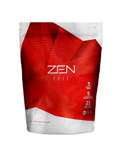 Image result for ZEN Fuze™ chocolate dream