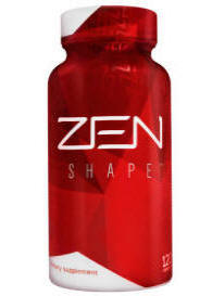 Image result for zen shape